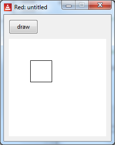 draw-block1.png