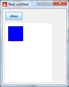 draw-block2.png